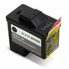 Dell J4844 Empty Photo Inkjet Print Cartridges