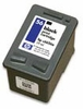hewlett packard c6656an (hp 56) empty black inkjet cartridges