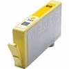 genuine hewlett packard cd974an (hp 920) yellow empty inkjet cartridges