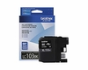 Brother LC103 Black Empty Inkjet Cartridge